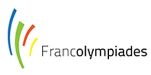 Francolympiades